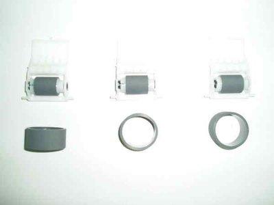 [華昕]EPSON CX3500/CX3700/CX4100/CX4700...STY-R210系列取紙輪皮組(維修零件)