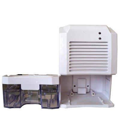 USB除濕機維德450家用除濕機小型靜音臥室迷你除濕器抽濕機干燥機 220V igo