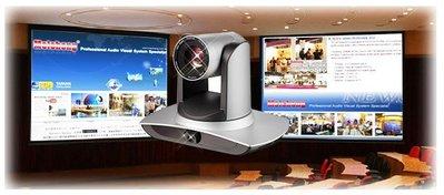 LTC-SDI2 教師追蹤型攝影機(不含控制軟體)