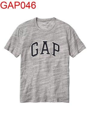 【西寧鹿】GAP 男生 T恤 絕對真貨 美國帶回 可面交 GAP046