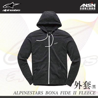 [安信騎士]A星 ALPINESTARS BONA FIDE II FLEECE 外套