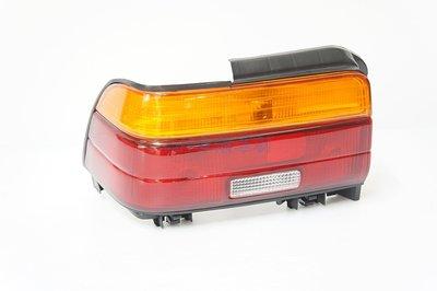 ~~ADT.車燈.車材~~豐田 COROLLA 92 93 94 95  紅黃尾燈含線組單邊500