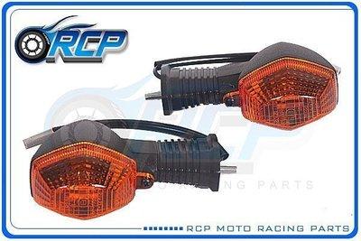 RCP SUZUKI 方向燈 方向灯 GSXR1000 GSX-R1000 2001~2002 台製 外銷品 S-07