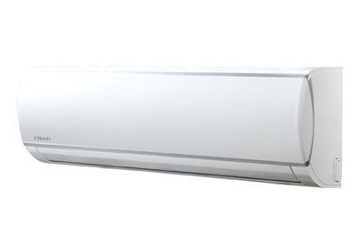 泰昀嚴選 CHIMEI奇美極光變頻冷暖系列 RB-S65HF1 / RC-S65HF1 線上刷卡免手續 全省配送安裝 A