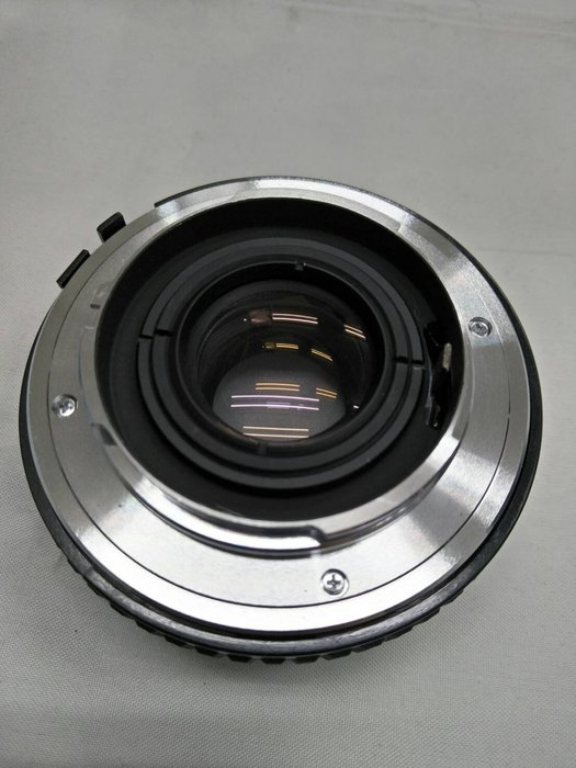 板橋富豪相機Tamron 2X MD手動鏡頭2倍加倍鏡MINOLTA專用