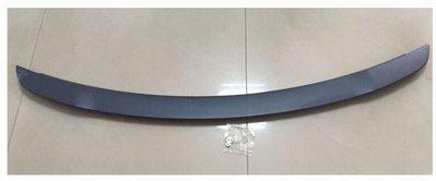 DJD19051715 FORD 野馬 Mustang 尾翼 素材 依當月報價為準