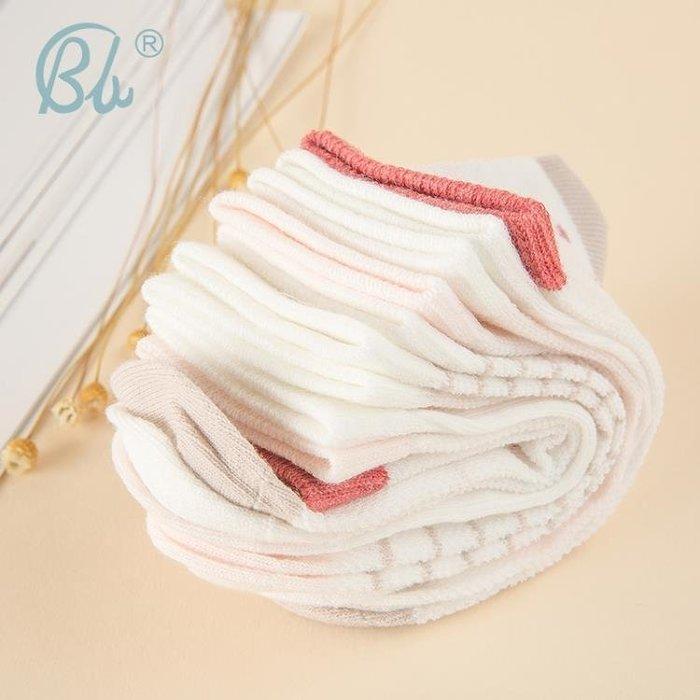 [優品購生活館]兒童襪子棉襪寶寶襪春夏薄款女童襪中筒--