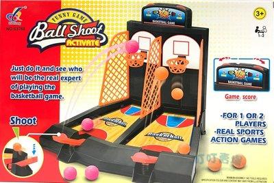 ♈叮叮♈ 耶誕節 聖誕節   生日 小孩最愛 鬥牛 籃球 彈射 比賽 桌遊 團康 遊戲 益