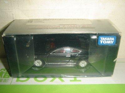 1風火輪美捷輪TOMYTEC汽車TOMICA多美TL144 1:64合金車賓利BENTLEY GT轎車四佰五十一元起標