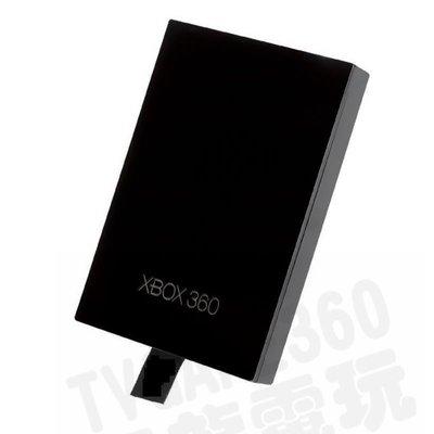 台中XBOX360 全新副廠 Slim專用 320G 硬碟,不需改機就可用,$2000元