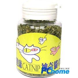 ☆~狗族遊樂園~☆樂透神奇貓草!幫助愛貓化毛球~