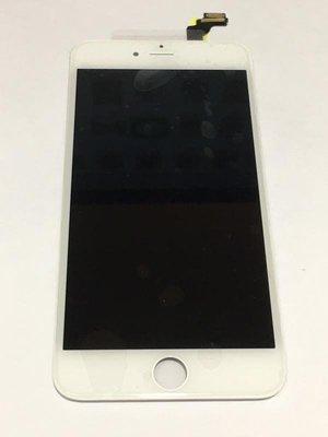 iphone 6 plus面板(白色),i6+液晶螢幕觸控總成,i6P螢幕,蘋果6P,蘋果6+品質很好,均有測試過