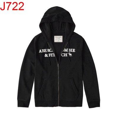 【西寧鹿】Abercrombie & Fitch AF a&f  男生外套 絕對真貨 可面交 J722
