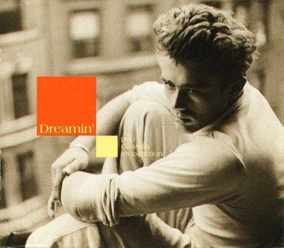 八八 - Dreamin: Pop Classics Recollection - 日版 Fabian BYRDS