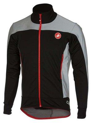 美國代購 Castelli Mortirolo Reflex 蠍子自行車外套 夾克 S~XL 可代購Castelli