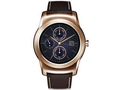$20/2張 LG Watch 150智能手錶高清防指紋9H強化玻璃保護貼