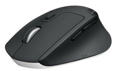 【川匯】最低價! 羅技Logitech M720 多工滑鼠 (M705 MX master anywhere G403)