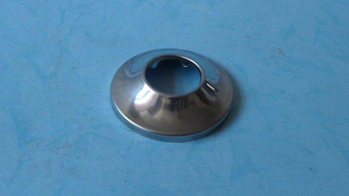 紫色小館12-------不鏽鋼水管專用