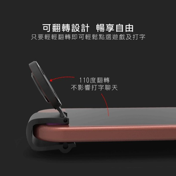 A9 卡扣式簡易手機搖桿 手遊 輔助器 手機遊戲 控制器 卡扣裝置 手遊走位 吃雞神器 傳說對決 搖桿