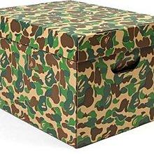 福利袋 (男) Mystery Box (Hypebeast)