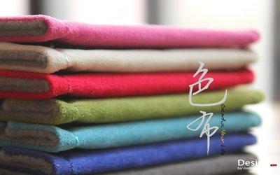 【Seepoo總代】2免運 絨布套Xiaomi小米 Pocophone F1 絨布袋 手機袋 手機套 保護袋 色都可