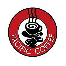 PACIFIC COFFEE $25電子換領券 (QR CODE)