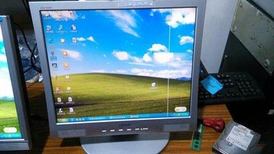 永和 二手 中古 螢幕 液晶 瑕疵 亮線 19吋 500元 22吋 700元 23吋 900元 27吋28吋1500元 新北市
