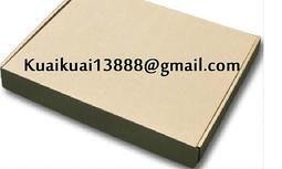 IBM x230主機板 FRU:25P3289 59P5869