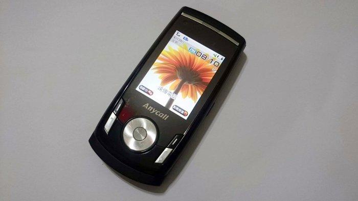 ☆手機寶藏點☆ Samsung L778 字大 滑蓋 3G手機 亞太4G可用《附原廠旅充+原廠電池》宅配優惠免運