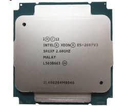 🎯高誠信CPU 回收 2011 正式 QS ES,Intel Xeon E5-2697-v3 加專員𝕃:goldx5