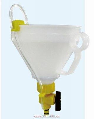【鎮達】狼頭牌 RT-919K 水箱檢測器 / 水箱氣栓自動消除水箱液補充器