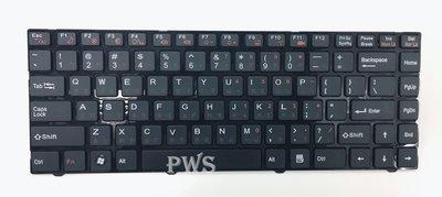 ☆【全新 GIGABYTE 技嘉 Q2432 Q2432A Q2442 Keyboard 中文鍵盤】☆台北面交安裝