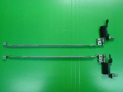【nb-pro小黑專賣店】IBM/Thinkpad SL400 轉軸斷 更換轉軸 只要$1200 保證比原廠便宜