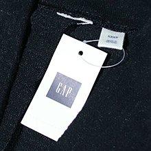 【下標結 / 美國品牌 GAP】設計師風格外套 全新品  另有 uniqlo