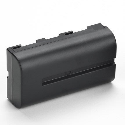 【阿玲 】SONY NP-F550 NP-F570 NP-F530 鋰電池 持續燈 新聞燈 YN160 YN300