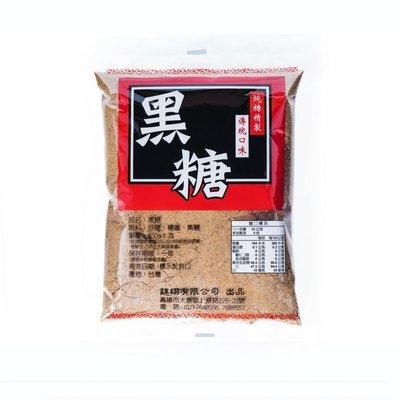 台灣黑糖『和吉』