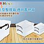 =海神坊=台灣製 KEYWAY CK15 耐久型整理箱 透明置物箱 收納櫃 收納箱 附蓋15L 6入1200元免運