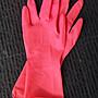 三花手套 H412型 雙面乳膠手套(2雙入) 家用手套 清潔手套 每打特價$470元 滿千免運
