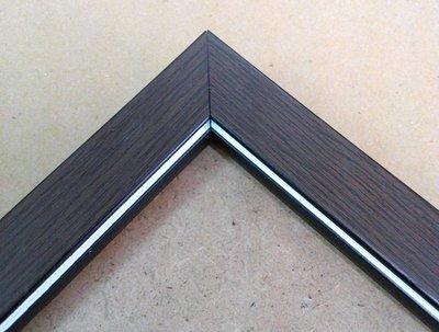 【街頭巷尾】954片 100x34cm 特價木框  拼圖框 更新