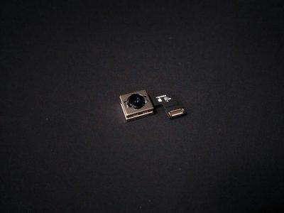 ☘綠盒子手機零件☘iphone8 原廠照相鏡頭 iphone 8 後鏡頭 拆機新品 非大陸後製鏡頭或重壓鏡頭