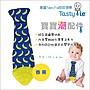 ✿蟲寶寶✿【美國 TastyTie】寶寶造型固齒器...
