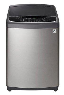 ***東洋數位家電*** 問答最低價 含運+安裝 LG 11公斤變頻洗衣機 WT-SD117HSG