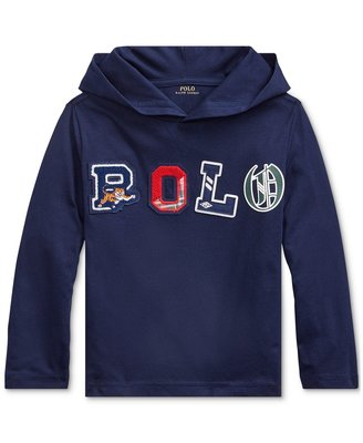 【Polo Ralph Lauren】...