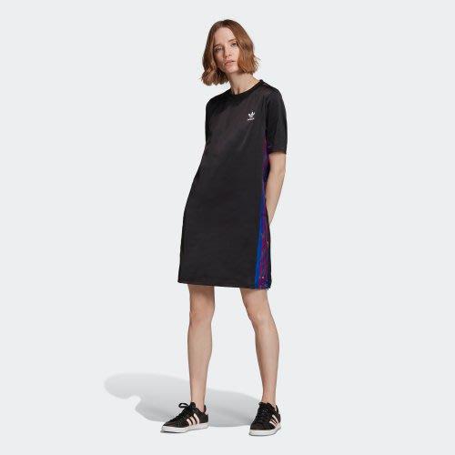 ADIDAS ORIGINALS TEE DRESS FL0041 洋裝
