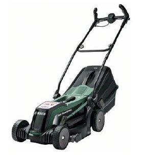【合眾五金】『含稅』36V 鋰電推式割草機 ER36-550 園藝系列 單主機 手推式割草車 實體店面安心購買保固一年