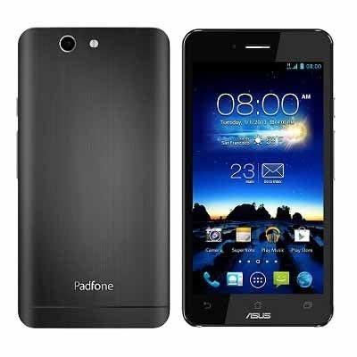 ☆華碩手機 維修☆ASUS A80 A86 Padfone  Infinity 零件 主機板 螢幕 泡水 摔機 故障維修