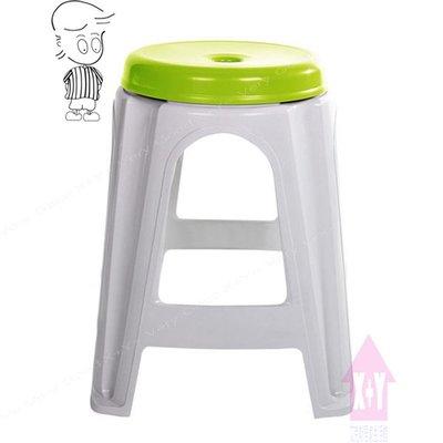 【X+Y時尚精品傢俱】現代餐桌椅系列-CH50 A字椅(綠).餐椅.適合餐廳居家使用.可堆疊.摩登家具