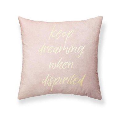 北歐抱枕套沙發靠墊車內客廳抱枕臥室天鵝絨絲絨靠枕