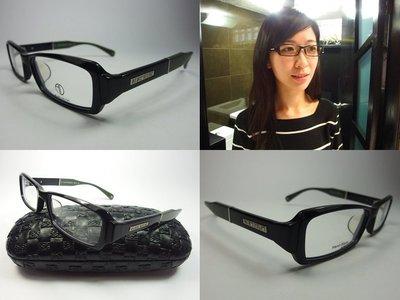 【信義計劃眼鏡】ImeMyself Eyewear Alain Delon AD7326 亞蘭德倫 手工膠框 亞洲版鼻墊