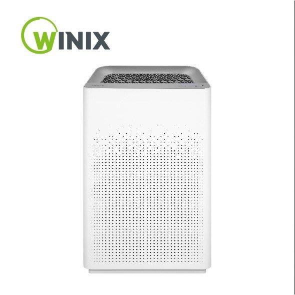 Winix 空氣清淨機 ZERO-S ( AZSU330-HWT ) 全新公司貨 免費宅配到府